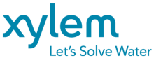 xylem pumps logo
