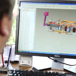 cad design engineering