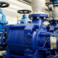 accu-right engineering pumps services
